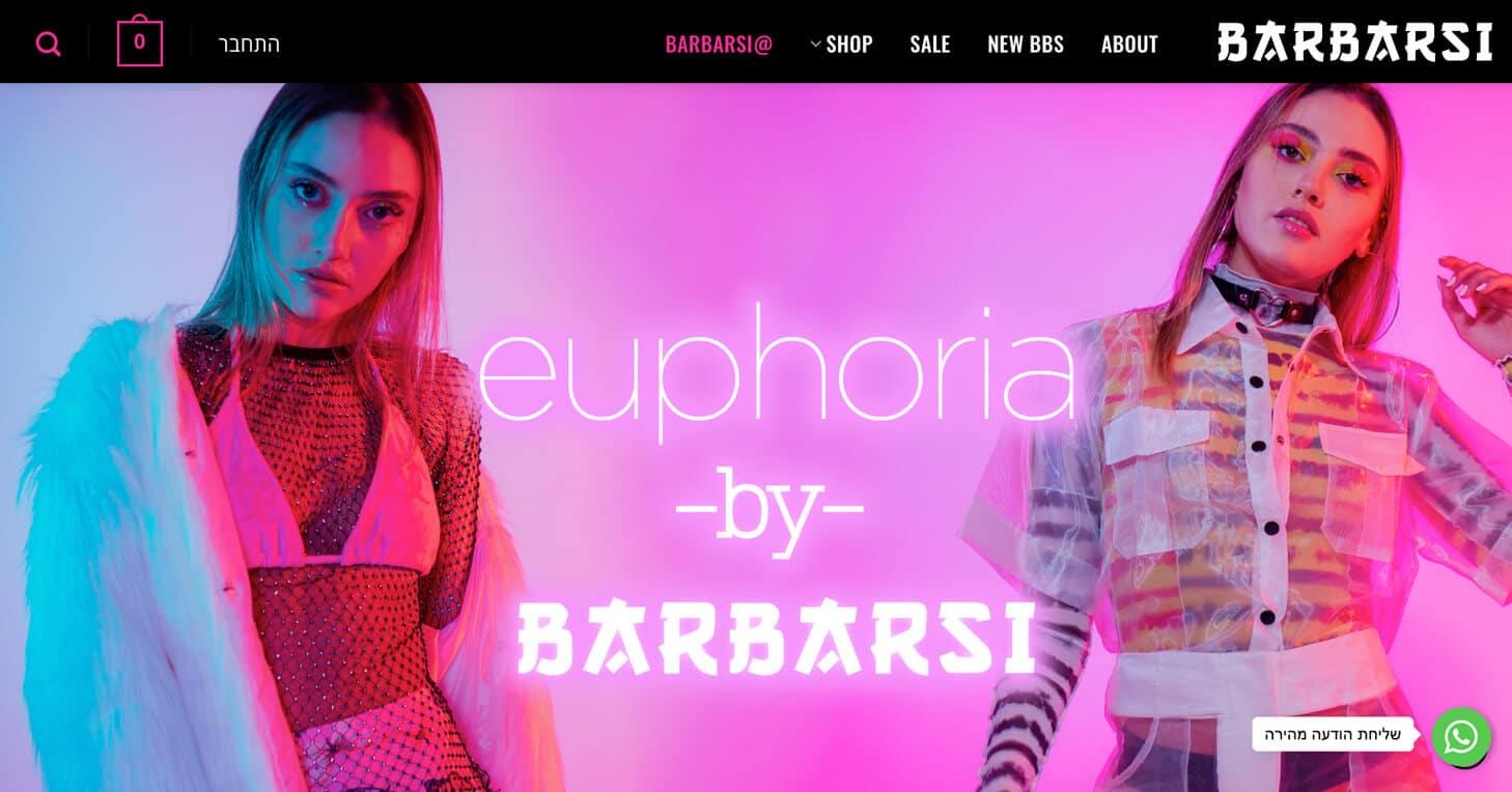 Barbarsi.shop