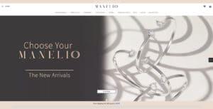 Maneliostore.com